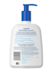 Gentle Skin Cleanser 16oz - Back