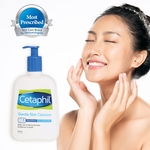 Cetaphil Gentle Skin Cleanser 6