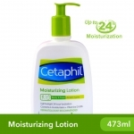 Cetaphil Moisturizing Lotion 1