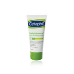 Cetaphil Daily Advance Ultra Hydrating Lotion-img