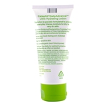 Ultra Hydrating Lotion 3